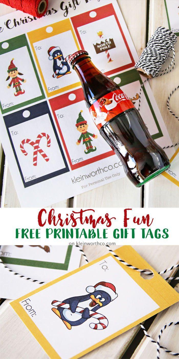 Pin on Coca Cola Theme Gift Basket