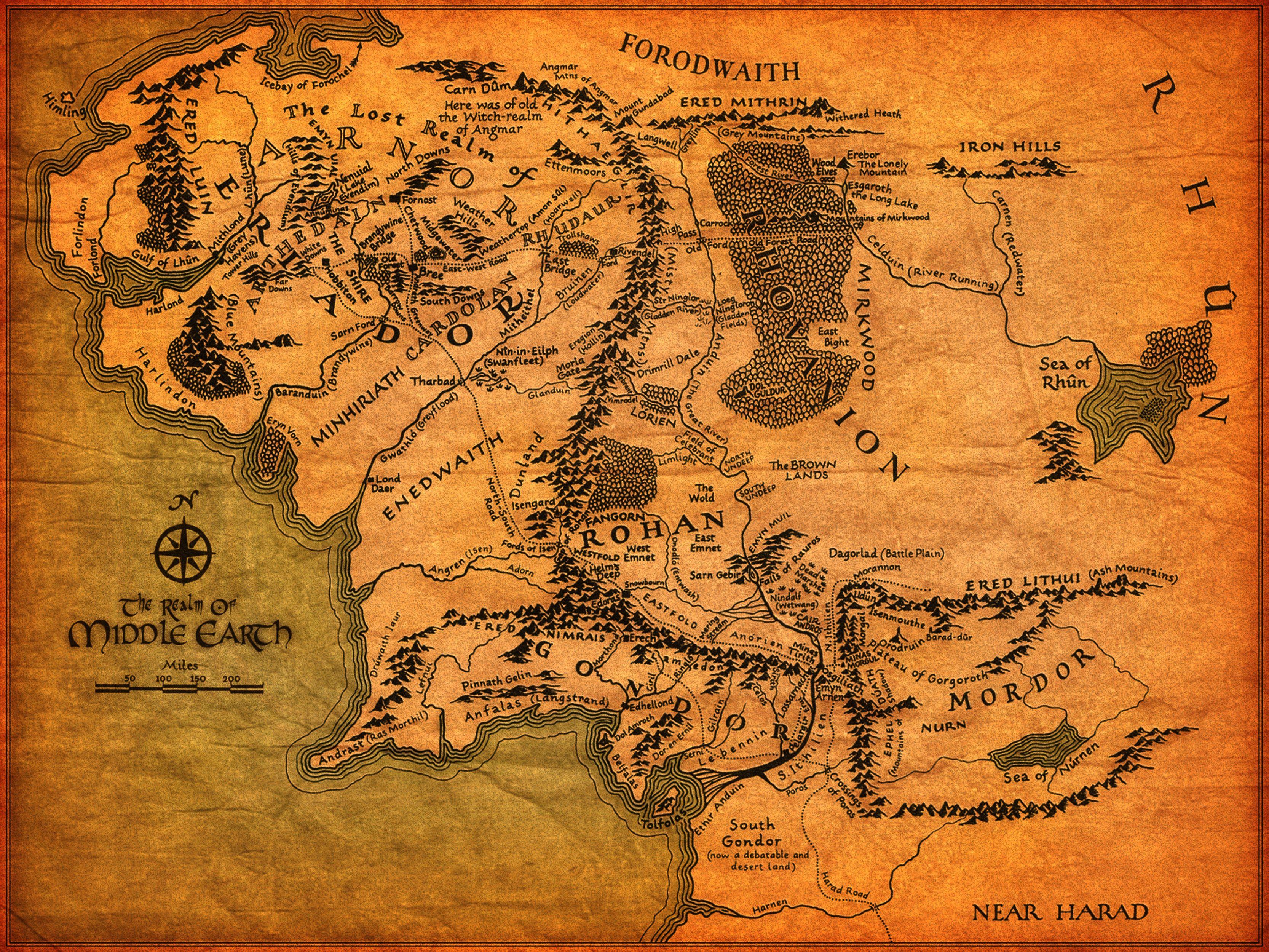 középfölde térkép Középfölde térkép http://people.inf.elte.hu/kaataci/KAATACI.ELTE  középfölde térkép