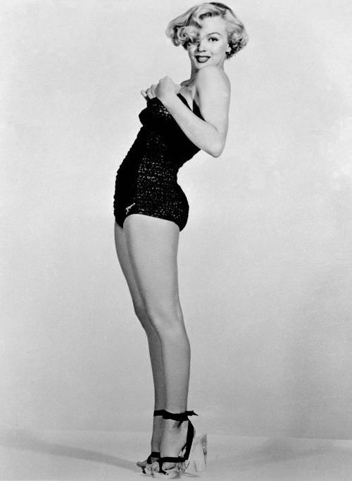 Imagen de Marilyn Monroe