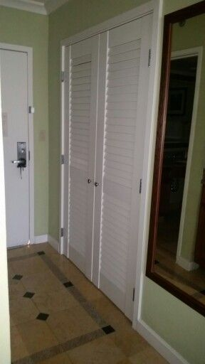 Love these closet doors from our hotel at Marriott in Maui Hawaii & Love these closet doors from our hotel at Marriott in Maui Hawaii ...