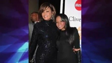 Bobbi Kristina Brown's Family 'Getting on Each Other's Nerves""