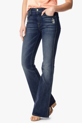 f109500252c9 7 For All Mankind