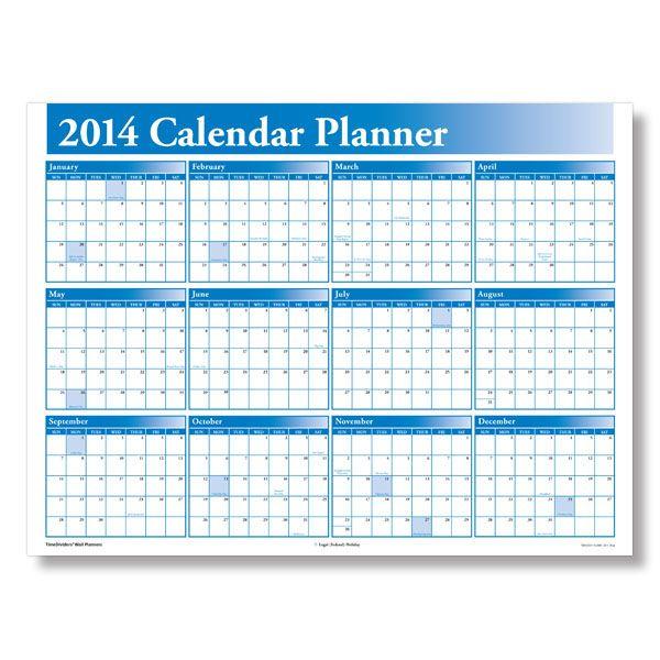 the human calculator calendar pdf