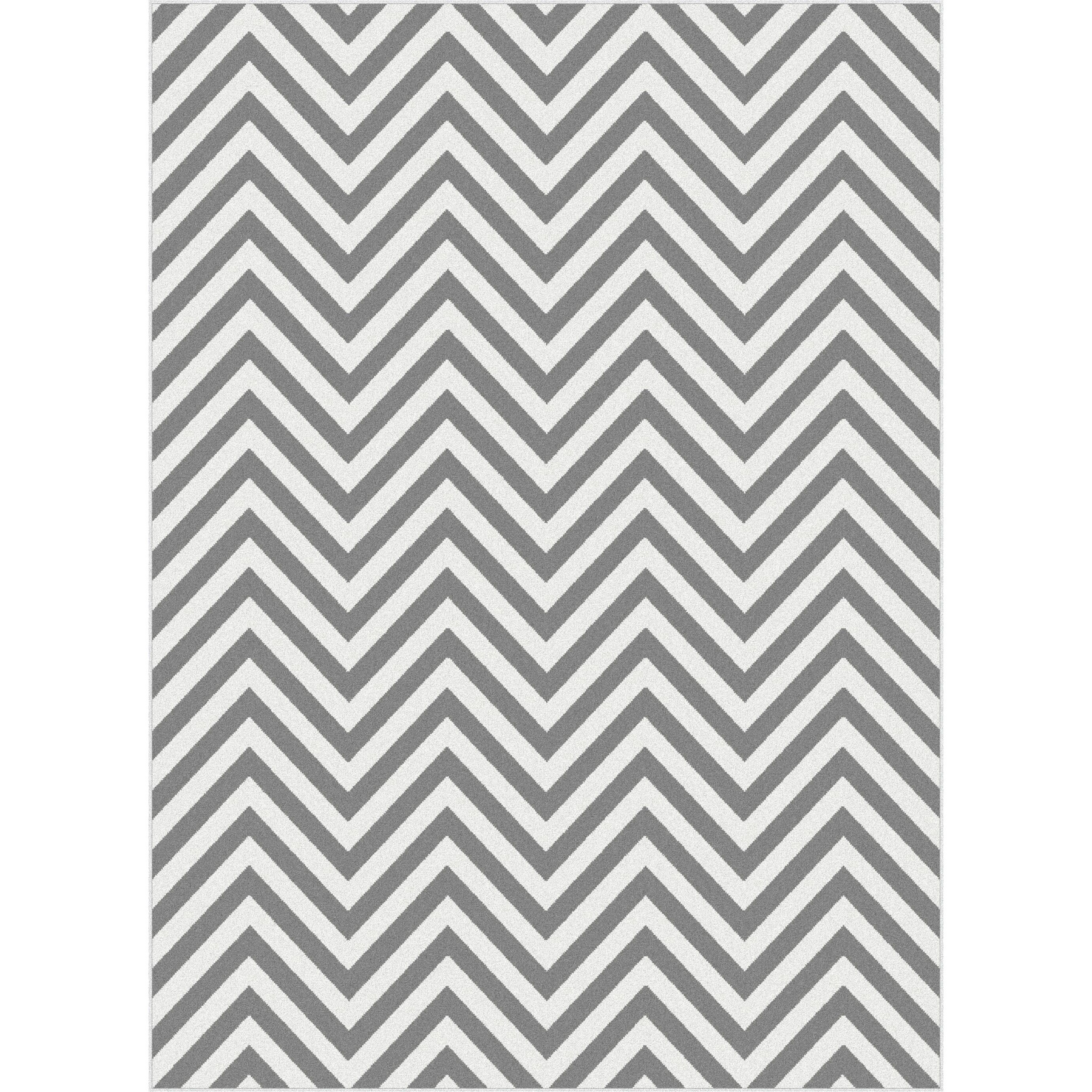 Online Shopping Bedding Furniture Electronics Jewelry Clothing More Grey Chevron Rugs Chevron Rugs Area Rugs