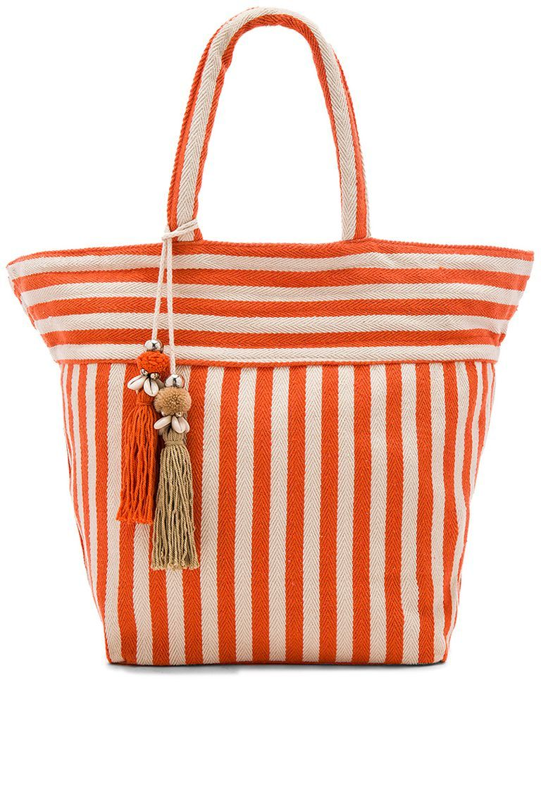 21 Chic Tote Bags For Every Occasion   Fashion   Pinterest   Bags ... d514a1cca2
