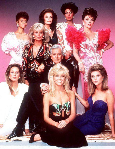 09 01 2011 10 01 2011 Stylish Curves Fashion Documentaries 1980s Fashion Dynasty Tv Show