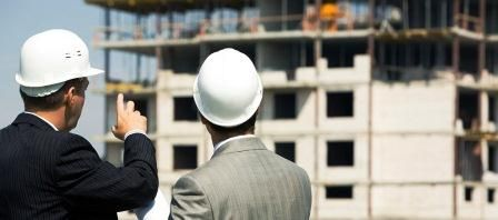 Leading Construction Companies In Qatar Commercial Insurance