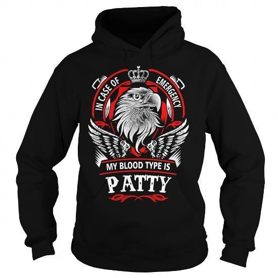 I Love PATTY, PATTYYear, PATTYBirthday, PATTYHoodie, PATTYName, PATTYHoodies T shirts