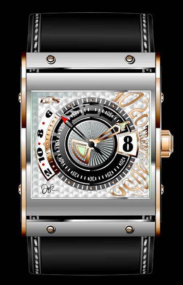 hd3 idalgo | Diseño « Nueva dirección: http://pasalavida.org/