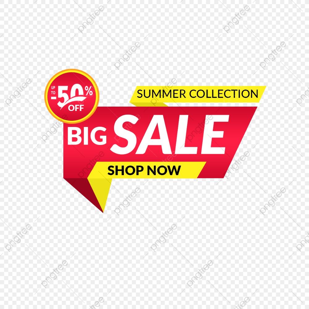 Big Sale Shop Now Label Design Shop Icons Sale Icons Label Icons Png Transparent Clipart Image And Psd File For Free Download Label Design Big Sale Shop Icon