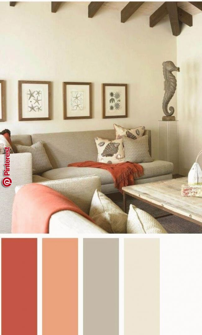 25 Elegant Living Room Wall Colour Ideas Matching With Furniture Living Room Wall Co Living Room Color Schemes Room Color Schemes Choosing Living Room Colors