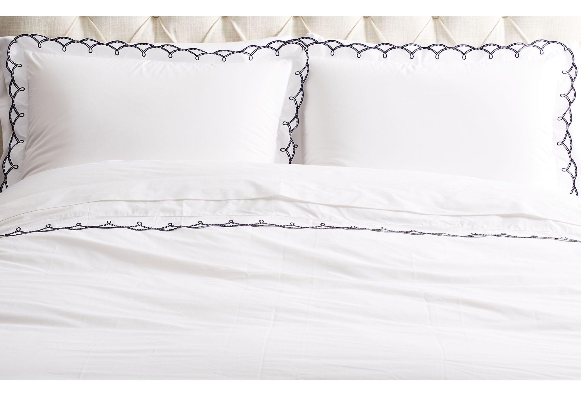 linens htm luxury cover matouk duvet p bed scallop lanai