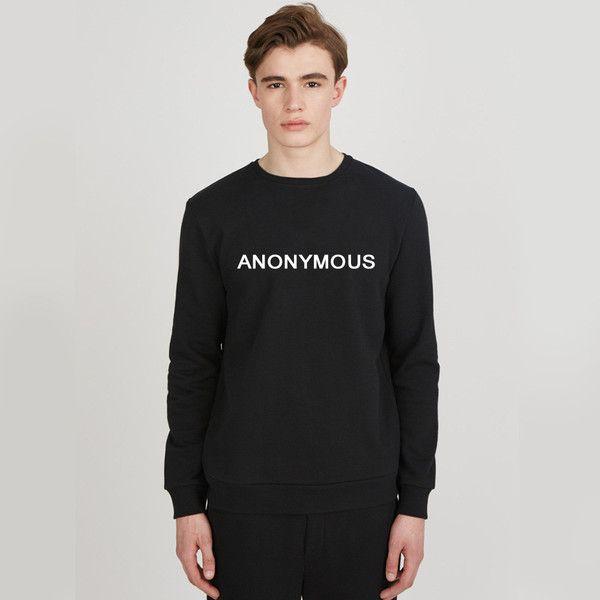 recolution | Männer | Sweatshirts & Hoodies | organic. fair