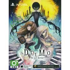 Resultado de imagen para Deemo