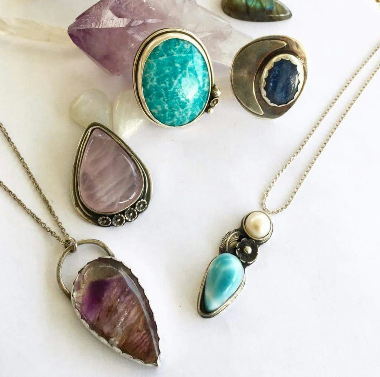 joyero jewellery  facebook