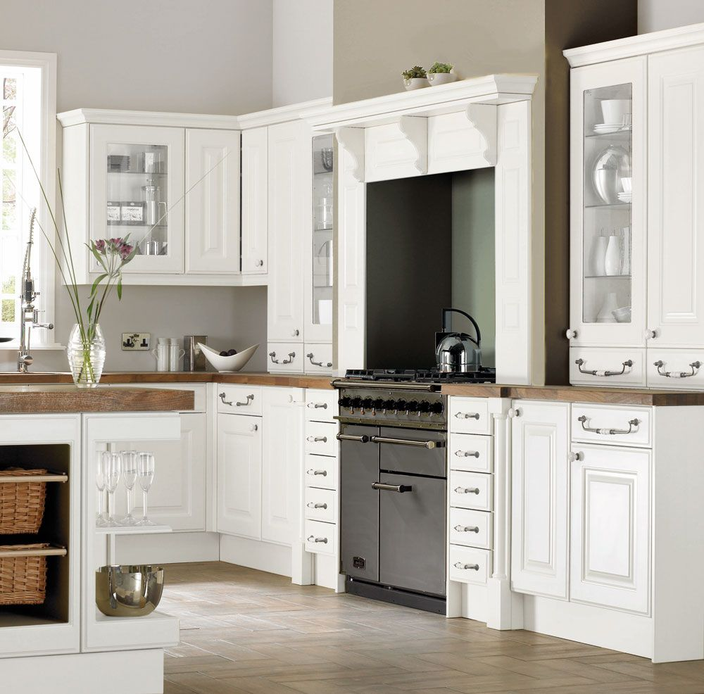 Sussex Designer Kitchens. Traditional Kitchen Designs in Sussex  The People