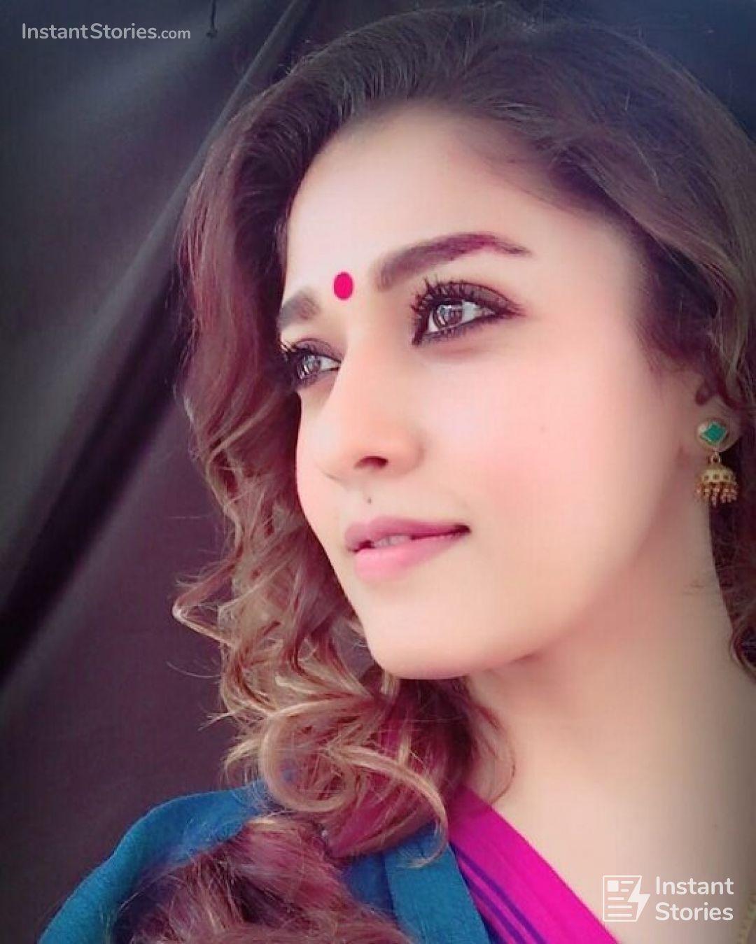 Nayanthara Latest Hot Hd Images Wallpapers Download 1080p 858 Nayanthara Pretty Eye Makeup Pretty Eyes Eye Makeup