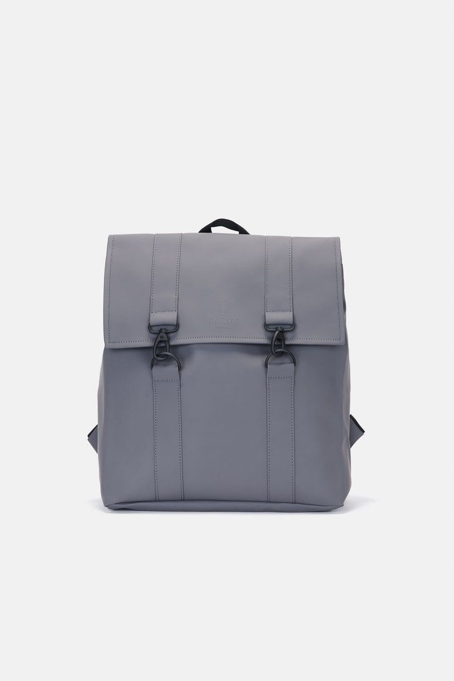 Msn Bag L I K E Backpacks Pinterest Backpacks Rain And Weather