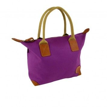 The Town Tote is a smart and handy style which can be slipped on the shoulder or carried by hand. The main compartment has a brass zip with a leather puller.  The interior offers two generous leather trimmed side pockets, one zipped, the other slip. Our trademark rolled webbing handles are comfortable and strong. Hand crafted in our Cumbrian workshops.  http://www.chapmanbags.com/women/town-tote.html  #Fashion #WomensFashion #MadeinEngland #CanvasBags #Chapmanbags #Tote #WomensAccessories