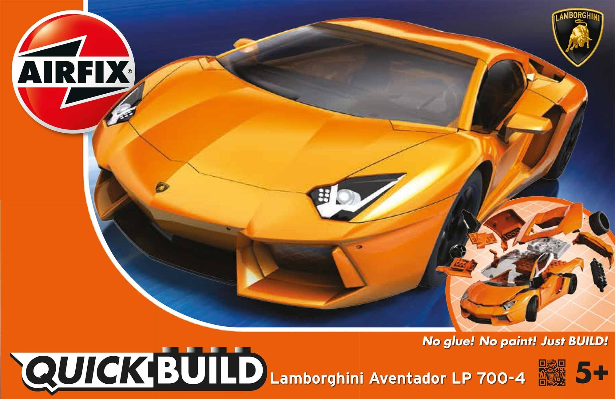 I like this www airfixmodels co uk model car kits