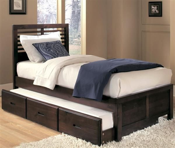 13+ Full bed with trundle ikea inspirations