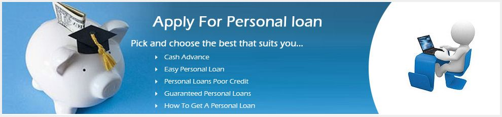 Find The Best Rate For Indusind Bank Home Loan Ranchi Compare Offers Across Banks In Ranchi For Home Loan Apply Onl Personal Loans How To Apply Indusind Bank