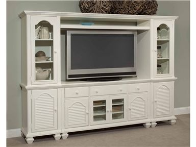 Shop For Broyhill Entertainment Center, 4024 Entertainment, And Other  Living Room Entertainment Centers At