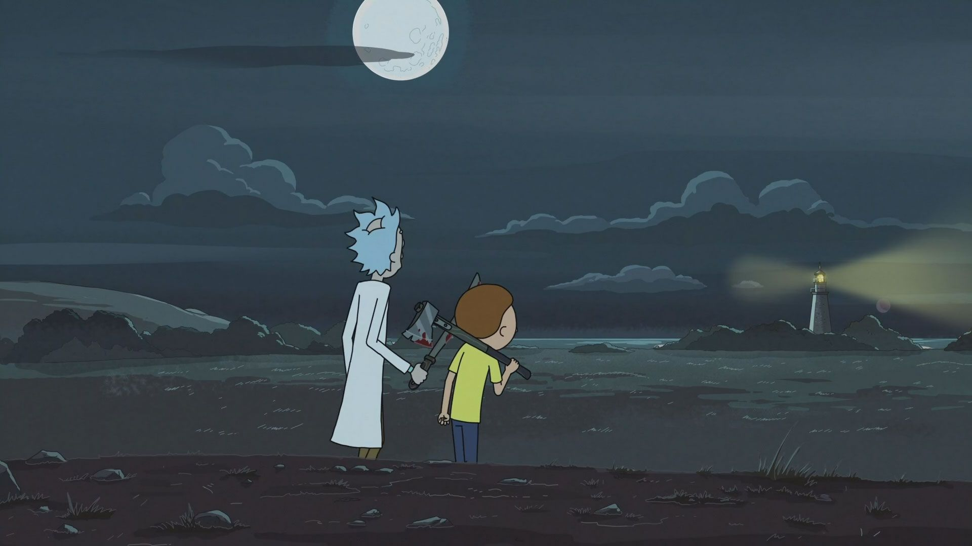 Imgur Post Imgur Star Wars Pinterest Posts Iphone And 1920 1080 Rick And Morty Wallpapers 25 Wallpapers Adorable Wallp Rick Et Morty Rick Et Insolite