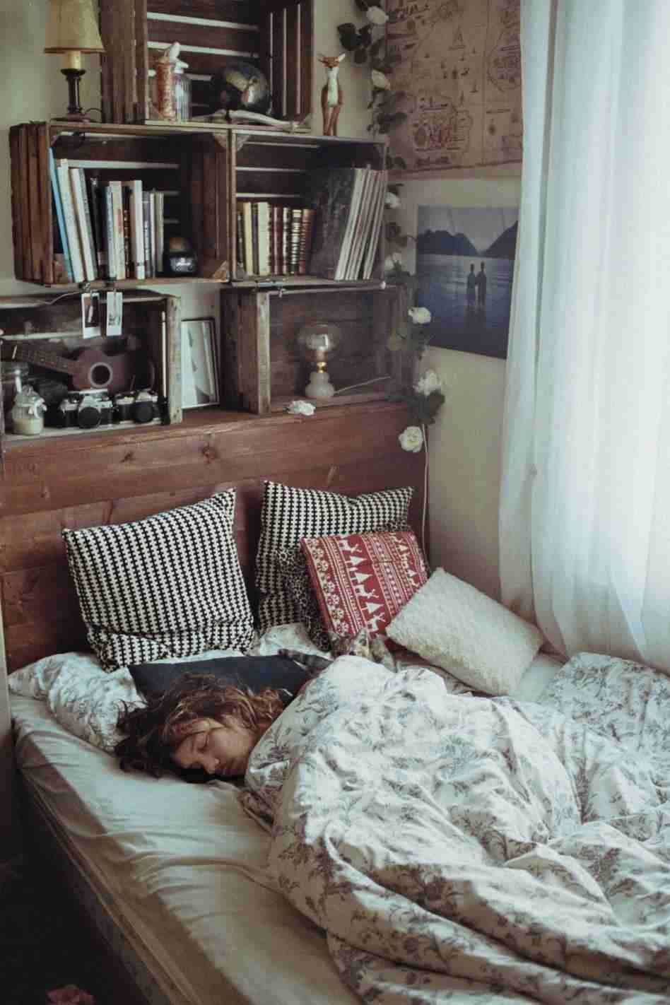Ikea Bedroom Ideas Tumblr indie bedroom ideas tumblr - bedroom: ikea modern bedroom ideas