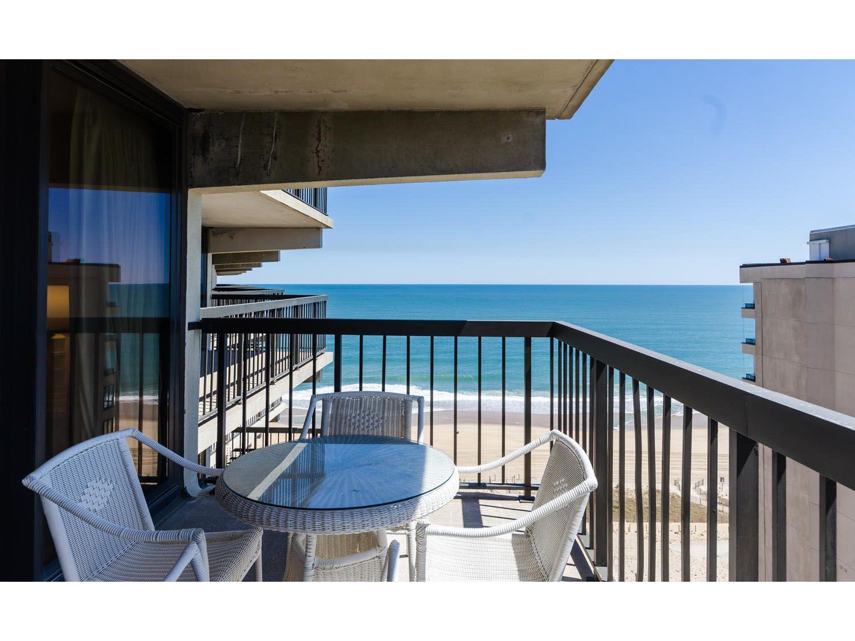 Ocean Views Ocean city rentals, Ocean city, Ocean city md