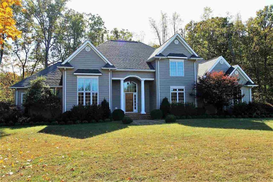 675592ba1ca4c2f44aabdb0aacd70f1f - Better Homes & Gardens Real Estate Iii
