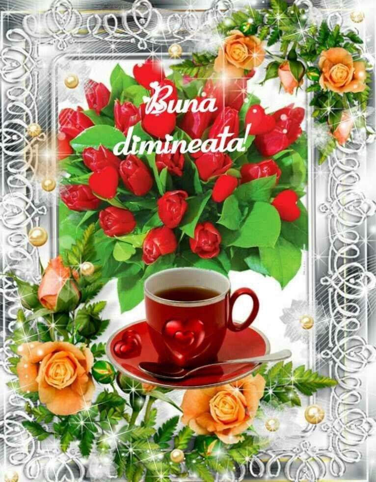Pin By Gerlinde Mai On Guten Morgen Rumänisch Table