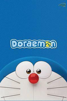 Doraemon wallpaper by nca_design - ab2b - Free on ZEDGE™