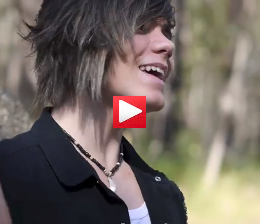 Jordan Jansen You I One Direction (Cover) One