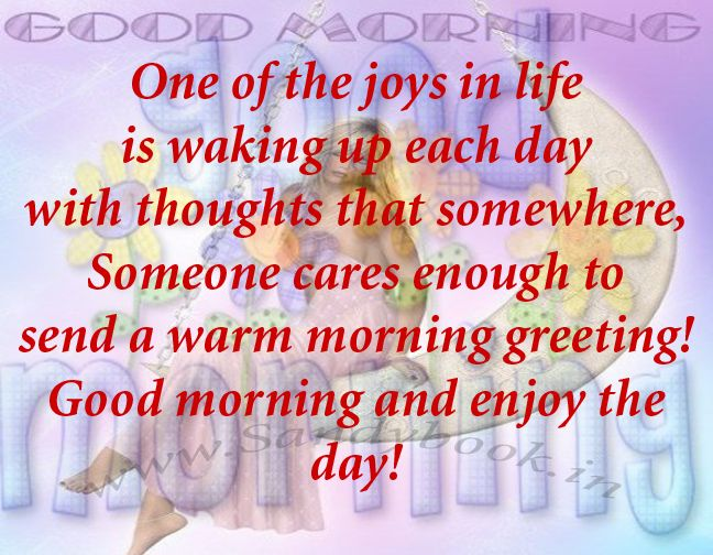 Joys in life | Funny English quotes | Pinterest