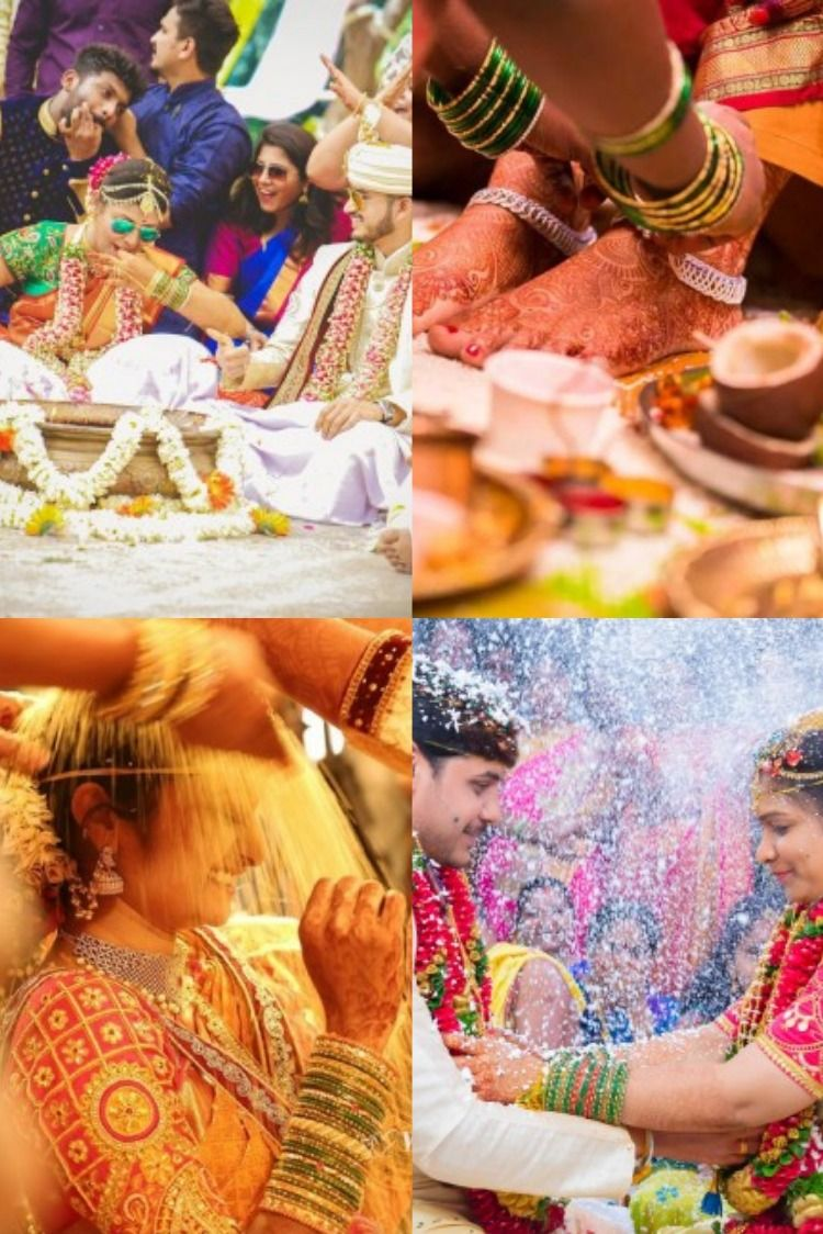 Pin On Best Wedding Photographers In India