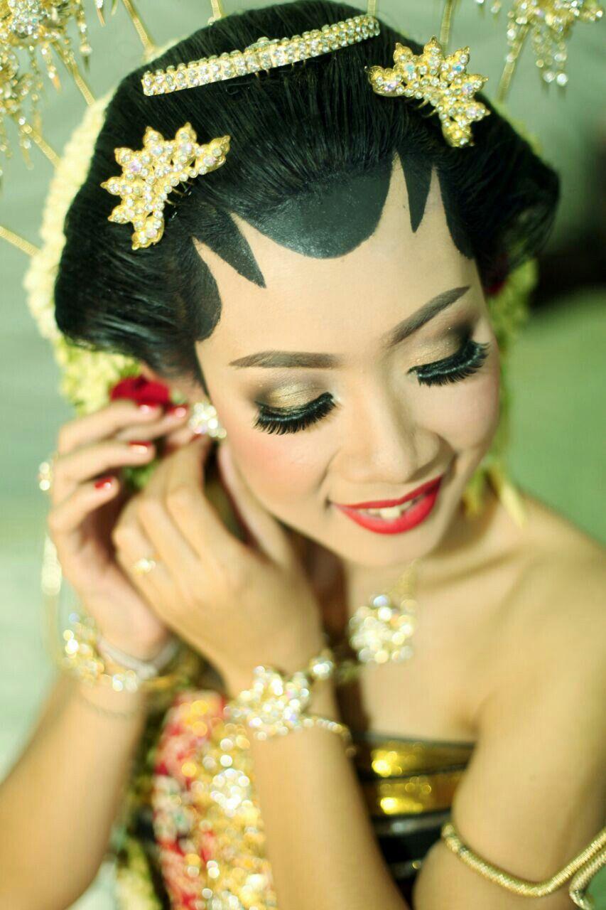 Wedding Java Wedding Jawa Kebaya Wisuda Javanese Adatjawa
