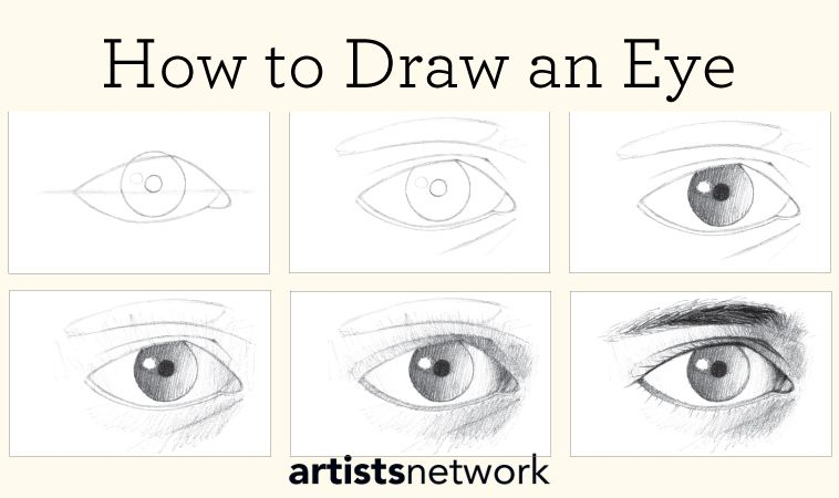 Drawing For Beginners Free Step By Step Guide Drawing For