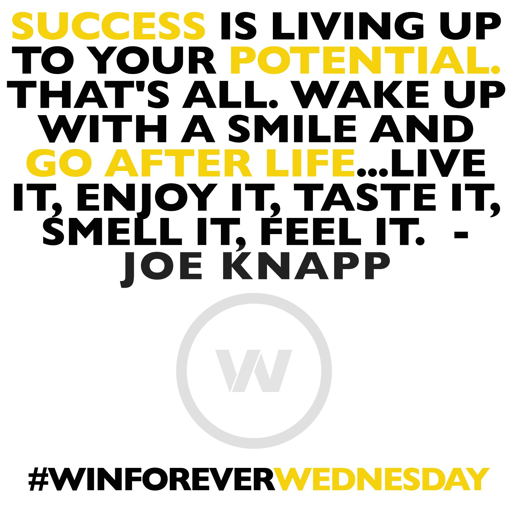 Its Wednesday Quotes Hump Day Quotes Wednesday Quotes Quotes
