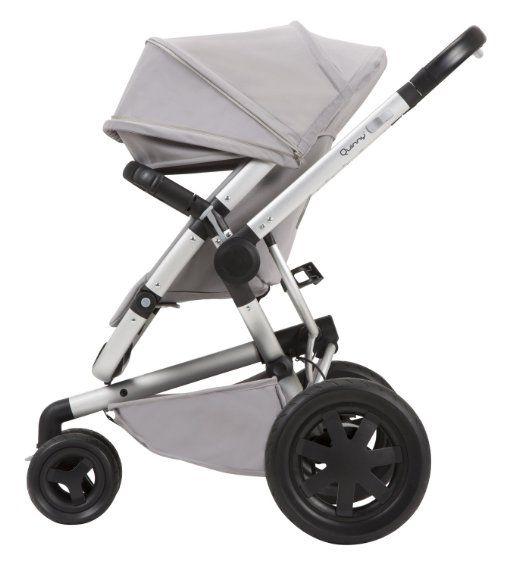 Robot Check   Quinny stroller, Quinny buzz xtra, Quinny