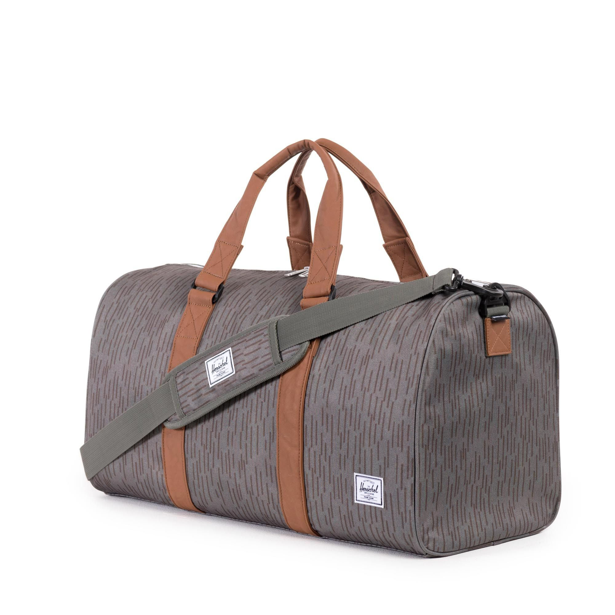 Gym Bag Herschel: Backpacks, Herschel