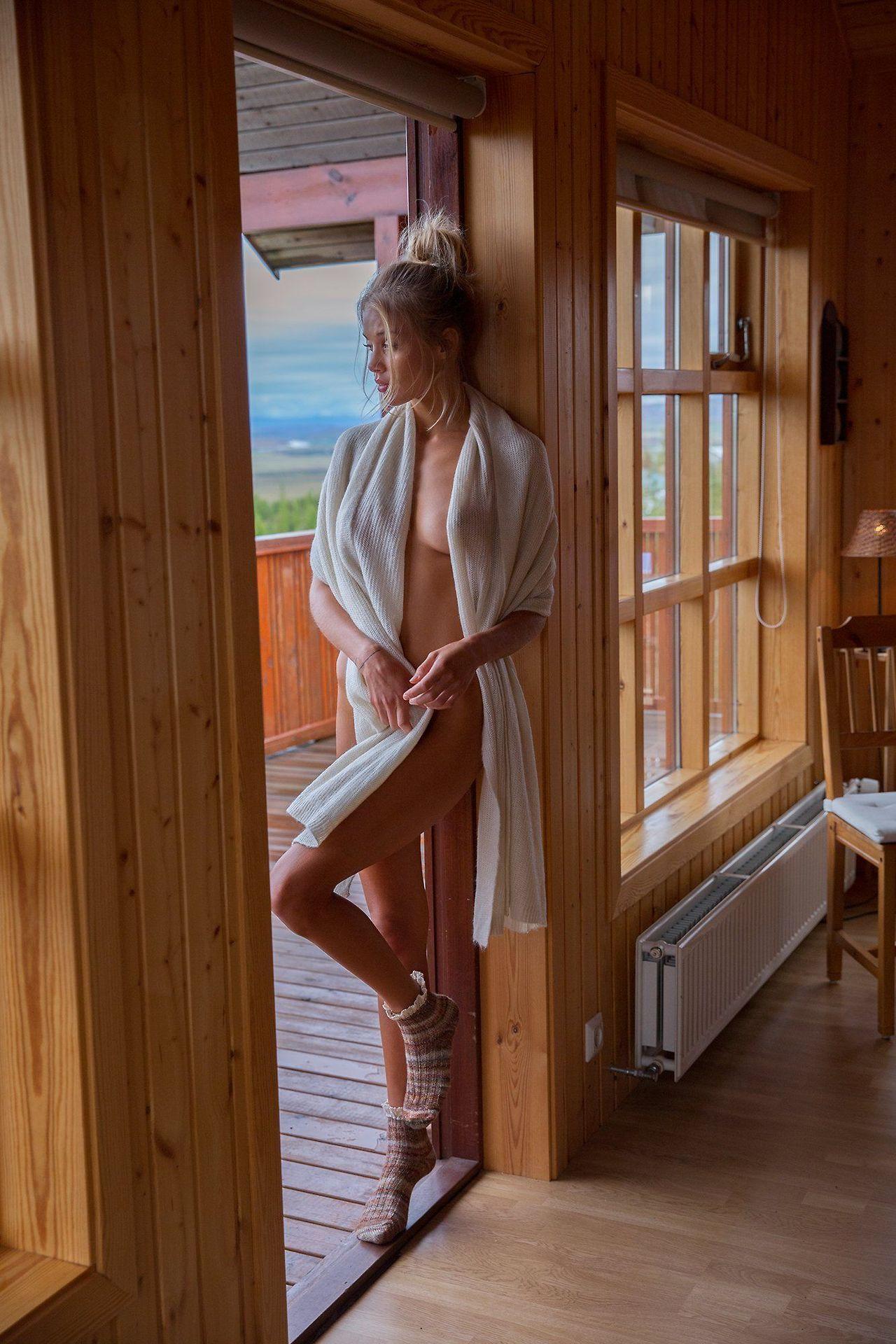 Hacked Allie Leggett naked (92 foto and video), Topless, Sideboobs, Instagram, swimsuit 2006