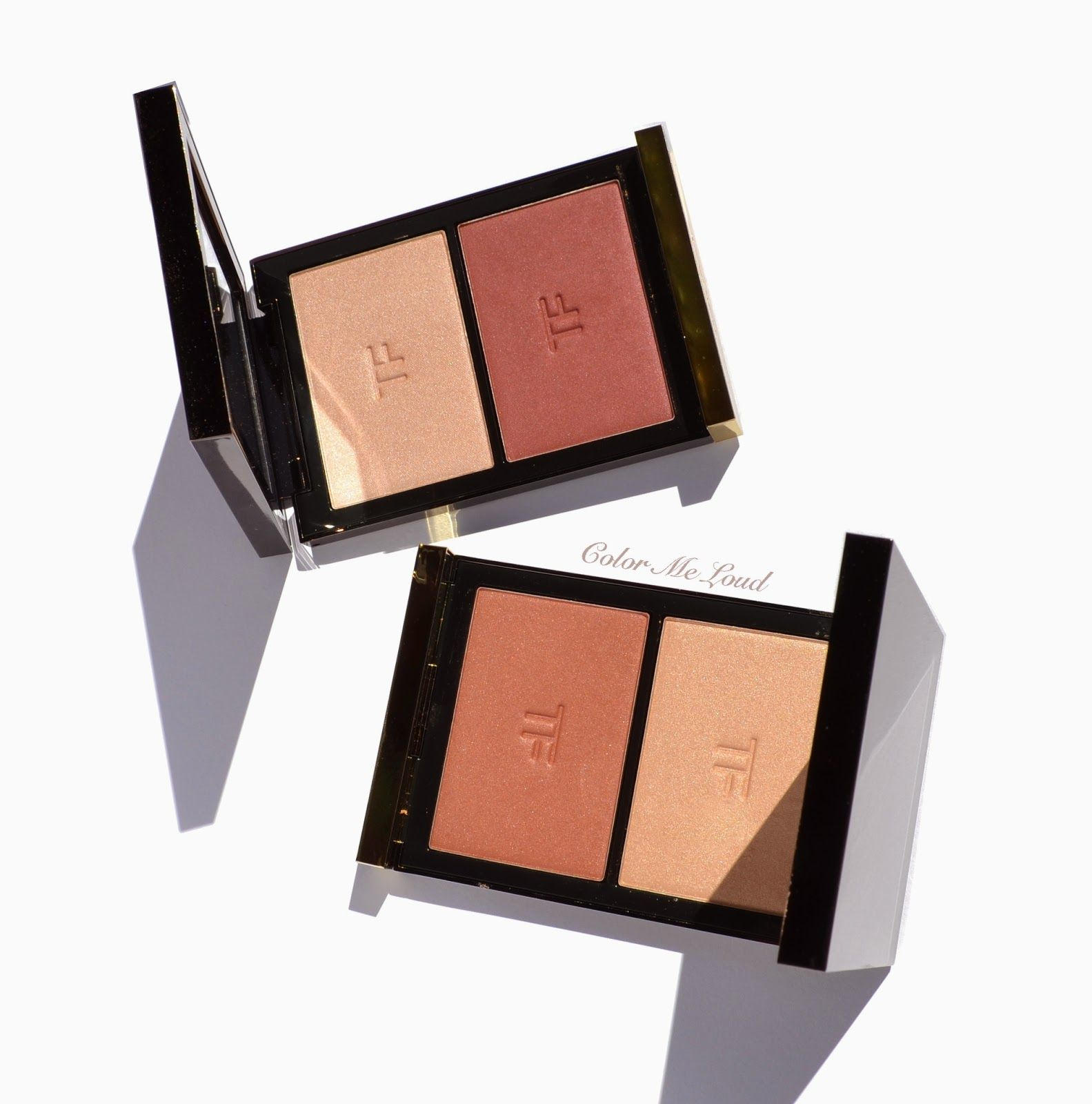 tom ford contouring cheek color duo in softcore top and. Black Bedroom Furniture Sets. Home Design Ideas