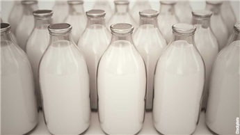 Does the Government's War on Raw Milk Make Any Sense? - Investors.com