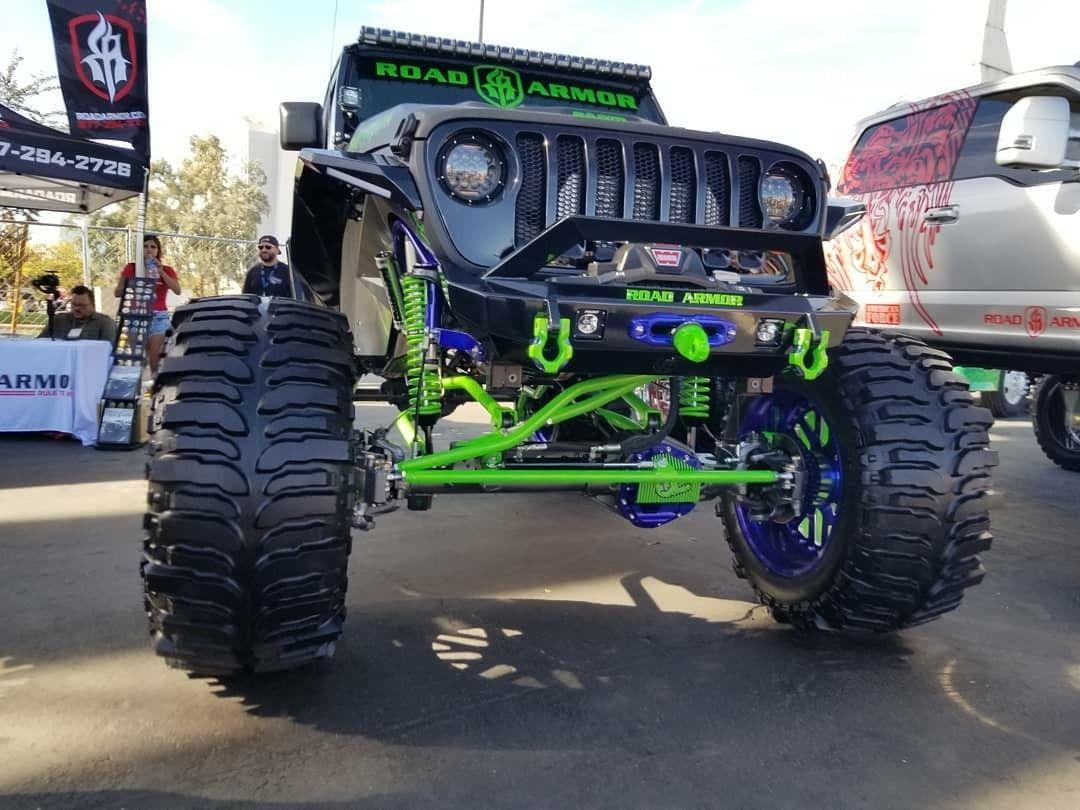 Save by Hermie Jeep jk, Black jeep, Jeep life