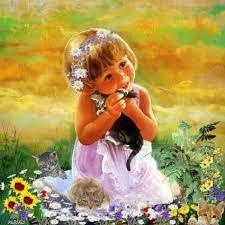 La felicità è una forma di innocenza (Don Antonio Mazzi)