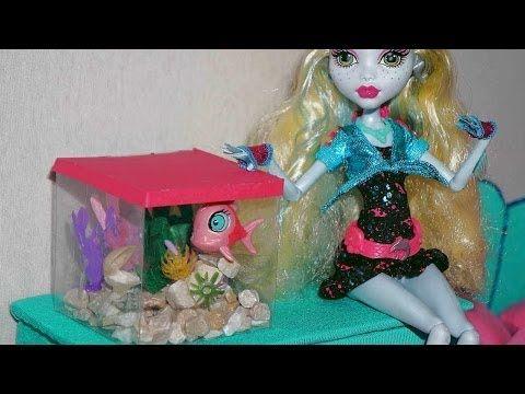Bagno Barbie ~ ▷ how to make a bathroom bathtub for doll monster high barbie