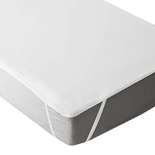 Matratze Ikea Test : ikea matratzen im test ~ Watch28wear.com Haus und Dekorationen