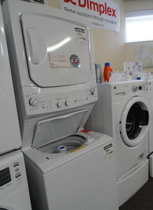 The 11 Best Washer Dryer Sets Of 2020 Washer And Dryer Best