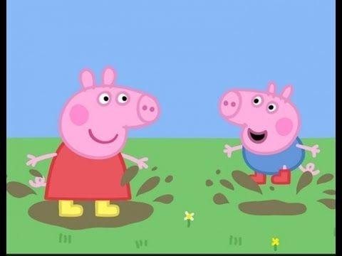 Club Kids Toys -Peppa Pig da FAMÍLIA PIG bota fogo na casa Família Pig e  Ryder da Patrulha Canina manda Marshall para apagar o fogo! – Novos  episódios em ...